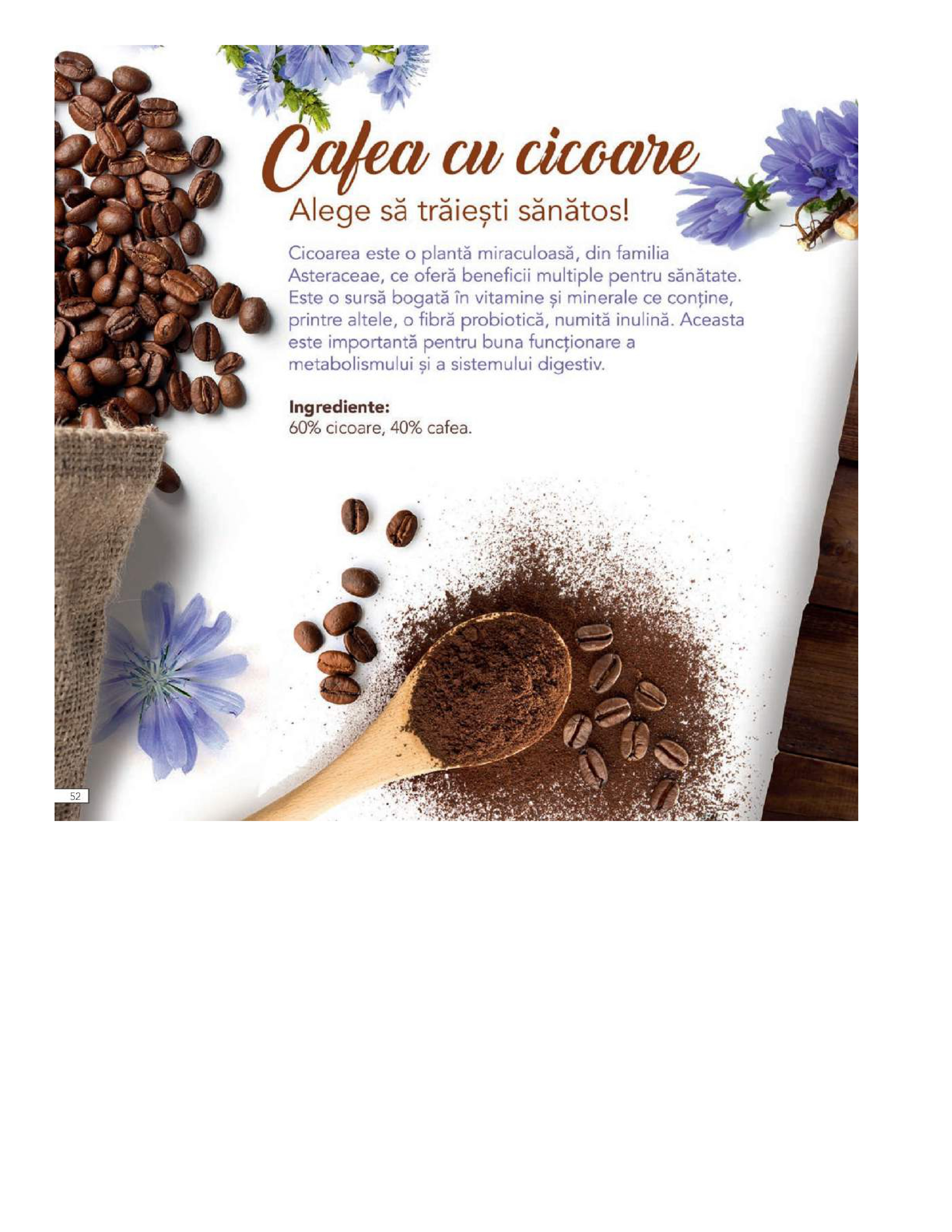 cafea de slabit farmasi)